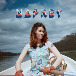 42 | Napkey