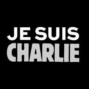 Charlie | Tryo