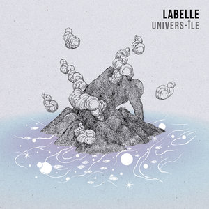 univers-île | Labelle