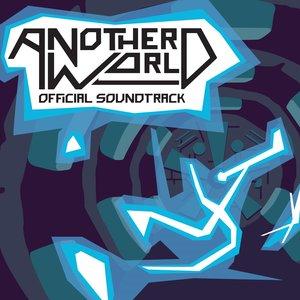 Another World (Original Game Soundtrack) | Jean-François Freitas