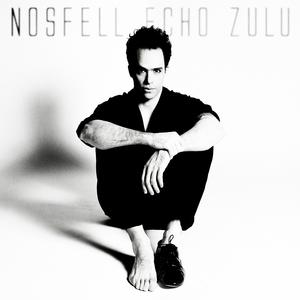 Echo Zulu | Nosfell