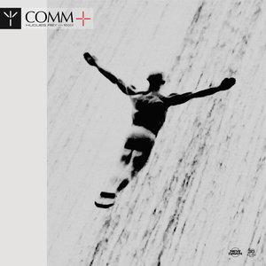 Comm+ | Hugues Rey