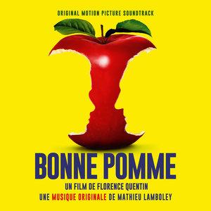 Bonne pomme (Original Motion Picture Soundtrack) | Mathieu Lamboley