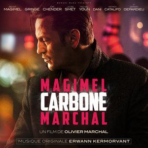 Carbone (Bande originale du film) | Erwann Kermorvant
