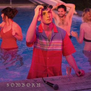 Cruelle saison | Somborn