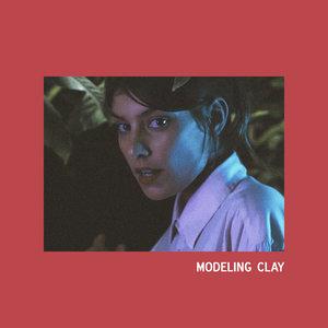 Modeling Clay | Praa