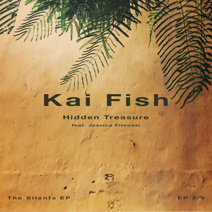 Hidden Treasure | Kai Fish