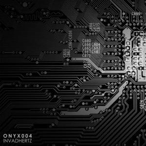 Flexout Presents: ONYX004 | Invadhertz