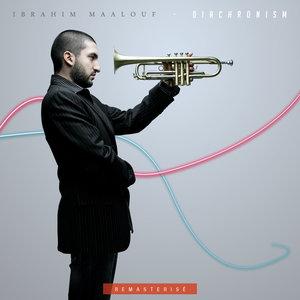 Diachronism | Ibrahim Maalouf