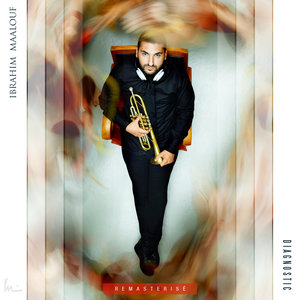 Diagnostic | Ibrahim Maalouf