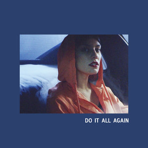 Do It All Again | Praa