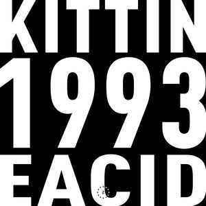 Zone 33: 1993 EACID | Miss Kittin