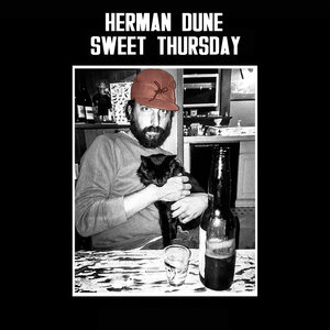 Sweet Thursday | Herman Dune