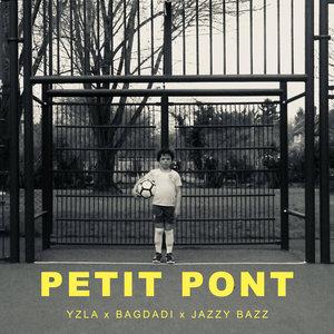 Petit pont | YZLA