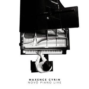 Novö Piano Live | Maxence Cyrin