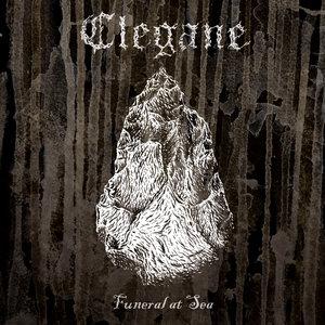 Funeral at Sea | Clegane