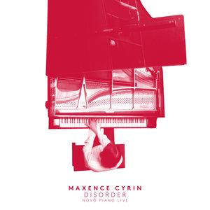Disorder | Maxence Cyrin