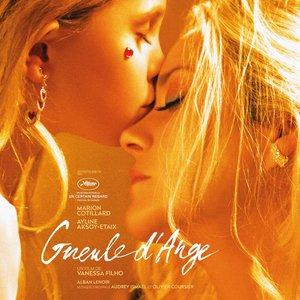 Gueule d'ange (Bande originale du film) | Olivier Coursier