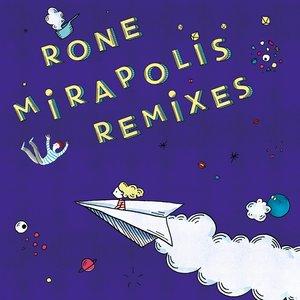 Mirapolis | Rone