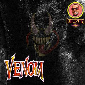 Venom Freestyle (Crazy ou quoi) | KillAson