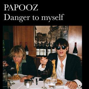 Danger to Myself   Papooz