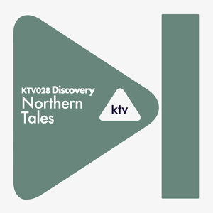 KTV028 Discovery - Northern Tales | Per-Anders Nilsson