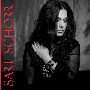 Turn the Radio On | Sari Schorr