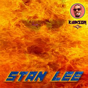 Stan Lee Freestyle (No Sleep) | KillAson
