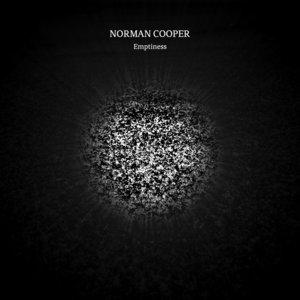 Emptiness | Norman Cooper