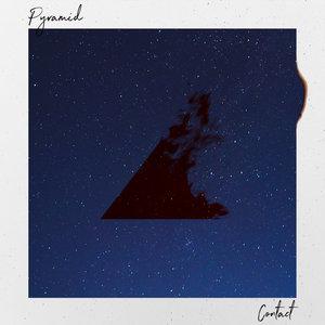 Contact | Pyramid