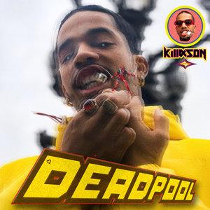 Deadpool Freestyle (Découpe-les tous) | KillAson