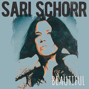 Beautiful | Sari Schorr