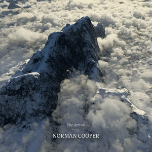 The Arrival | Norman Cooper