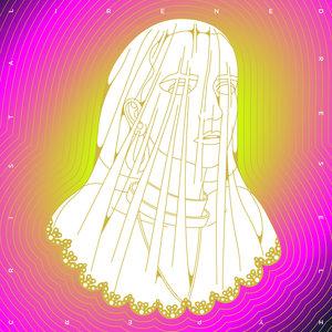 Hyper Cristal | Irène Drésel