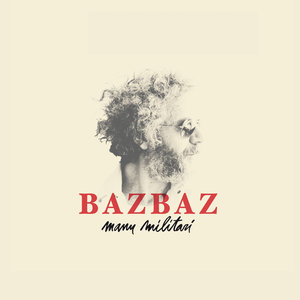 Manu Militari | Bazbaz