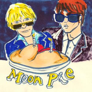 Moon Pie   Papooz