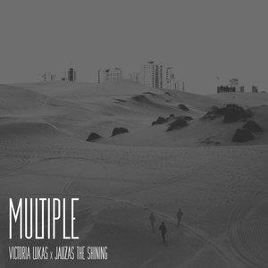 Multiple | Jauzas The Shining