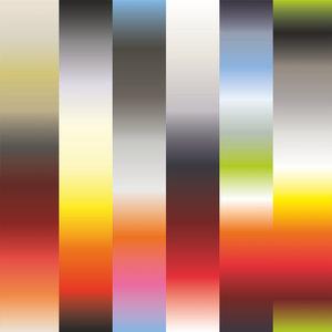 The Colundi Sequence Level 17.2 | Aleksi Perälä