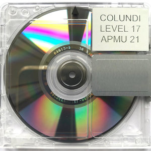 The Colundi Sequence Level 17.4 | Aleksi Perälä