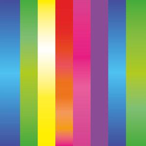 The Colundi Sequence Level 17.5 | Aleksi Perälä