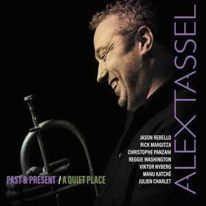 Past&Present / A Quiet Place | Alex Tassel