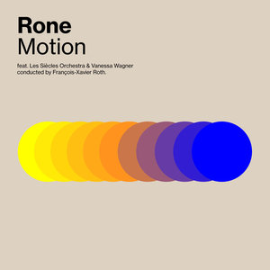 Motion | Rone