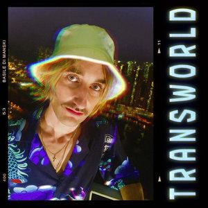 Transworld | Basile di Manski