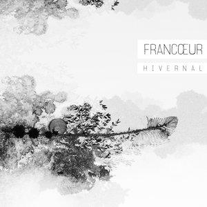 Hivernal EP   FRANCOEUR