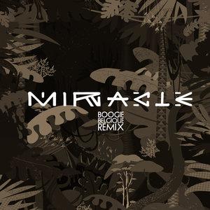 Miracle | Caravan Palace