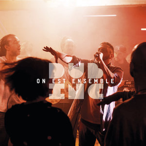 On est ensemble | Dub Inc