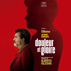 Douleur et gloire (Bande originale du film) | Alberto Iglesias