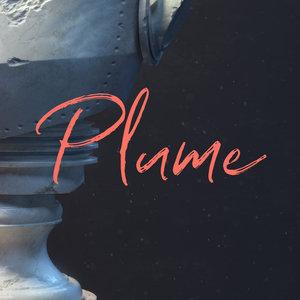 Plume | Caravan Palace