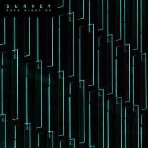 Over Night EP | Survey