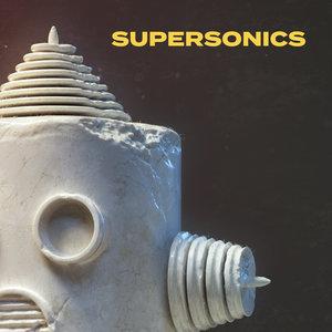 Supersonics | Caravan Palace